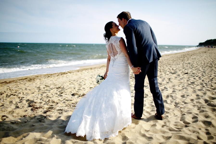 popponesset-inn-wedding-47