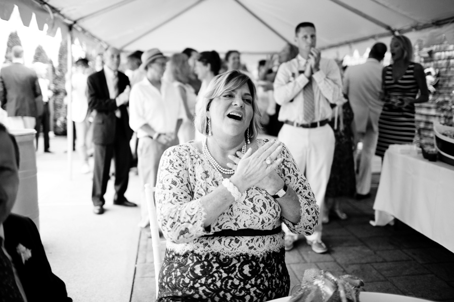 cape-cod-dennis-ma-wedding-24