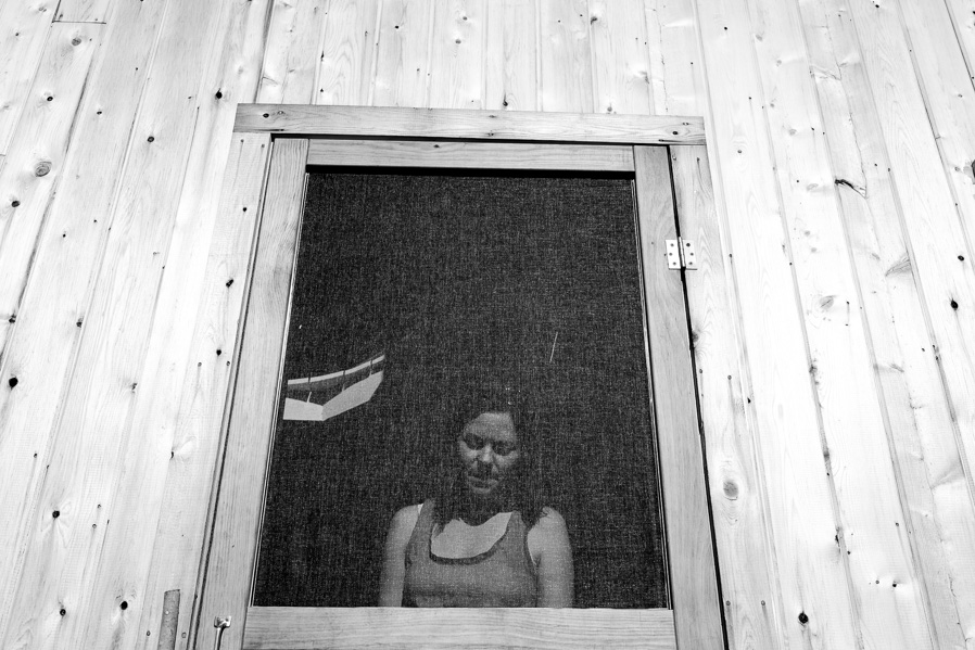 vermont-cabin-02