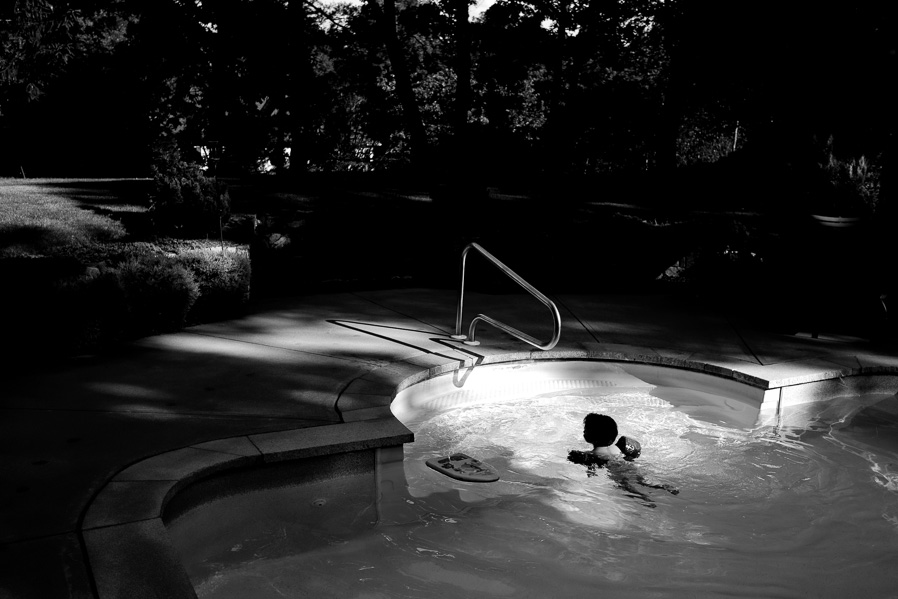 boston-summer-toddler-02