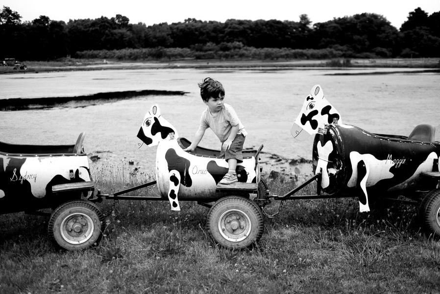 boston-summer-toddler-03