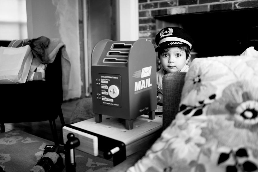 boston-summer-toddler-09
