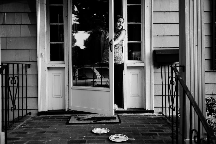 boston-summer-toddler-10