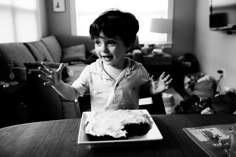 boston-summer-toddler-11