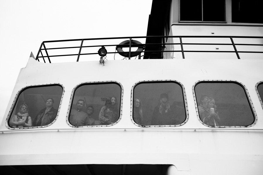 orcas-island-02