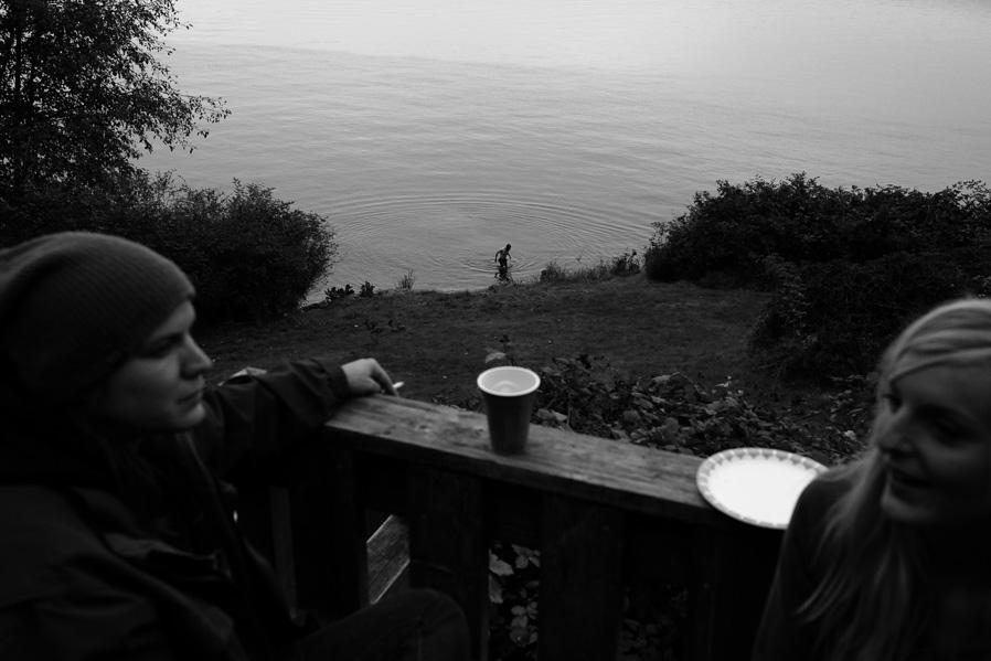 orcas-island-09