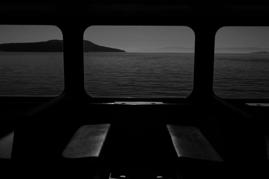 orcas-island-18