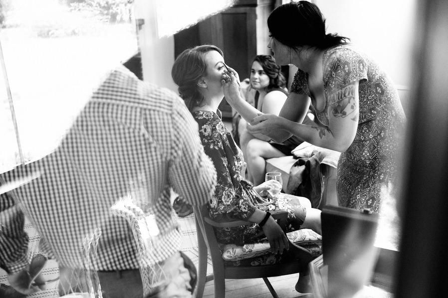 Preserve-Chocorua-wedding-0009.jpg