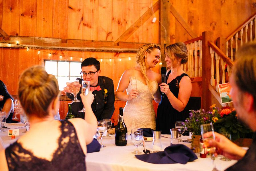 Preserve-Chocorua-wedding-0027.jpg