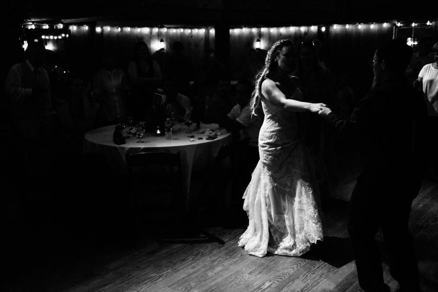 Preserve-Chocorua-wedding-0035.jpg