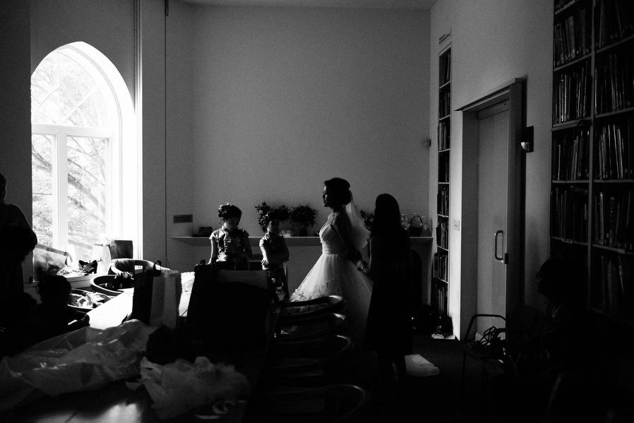 Decordova-Museum-Wedding-0010.jpg