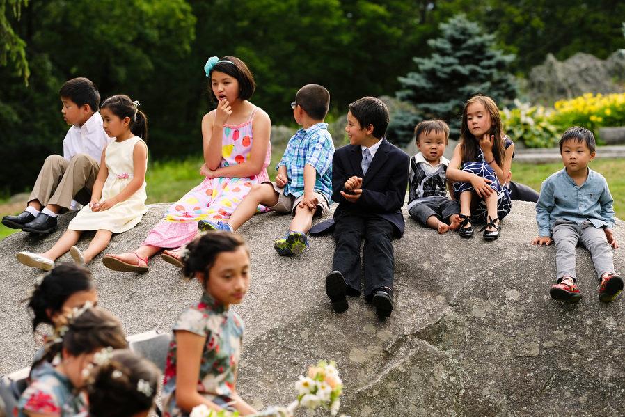 Decordova-Museum-Wedding-0016.jpg