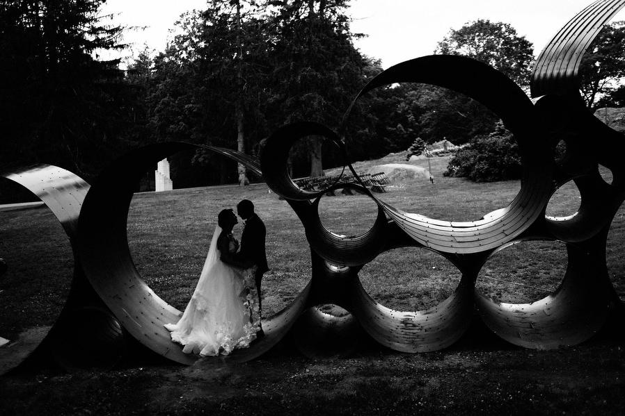 Decordova-Museum-Wedding-0024.jpg