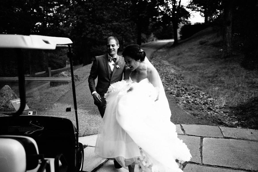 Decordova-Museum-Wedding-0025.jpg