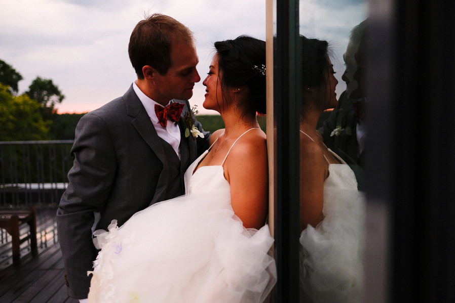 Decordova-Museum-Wedding-0027.jpg