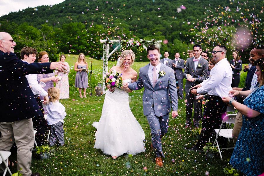 Montague-retreat-center-wedding-13.jpg