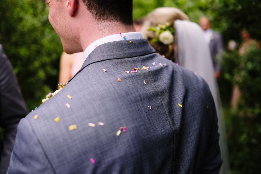 Montague-retreat-center-wedding-14.jpg