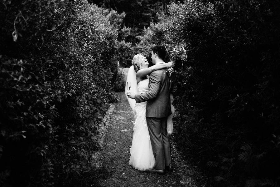 Montague-retreat-center-wedding-15.jpg