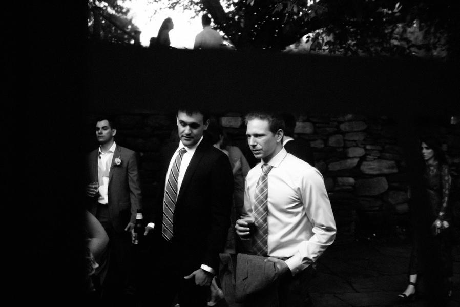 Montague-retreat-center-wedding-21.jpg
