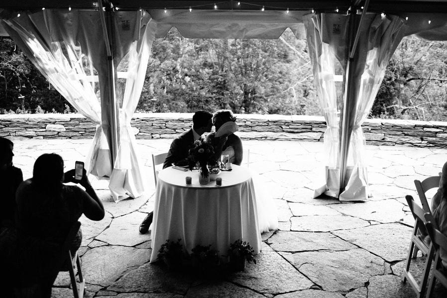 Montague-retreat-center-wedding-23.jpg