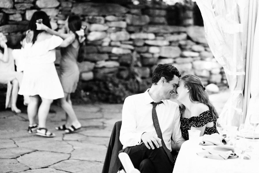 Montague-retreat-center-wedding-26.jpg