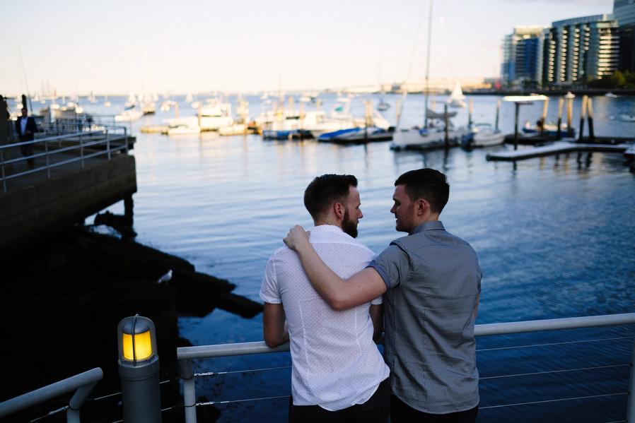 Boston-Engagement-Session-272.jpg