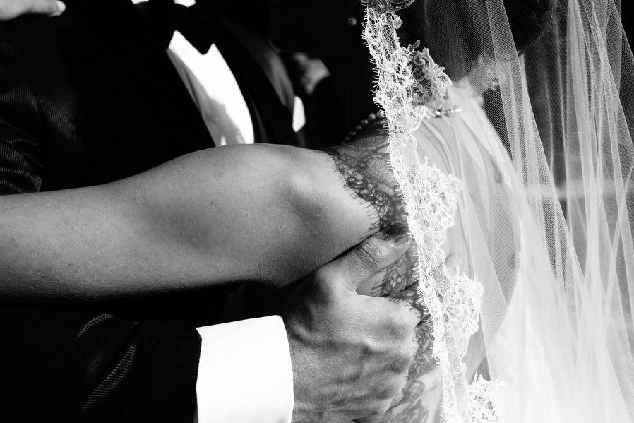crane-estate-wedding-0013.jpg