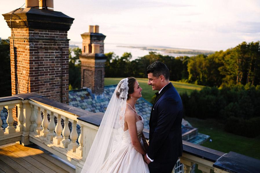 crane-estate-wedding-0026.jpg