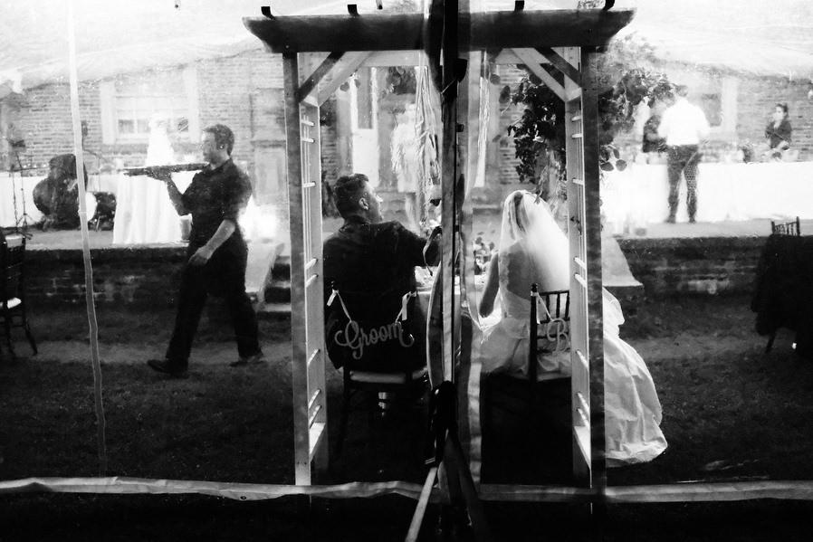 crane-estate-wedding-0030.jpg