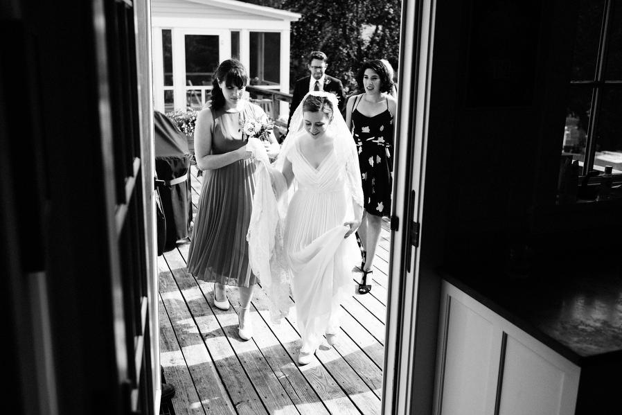 vermont-backyard-wedding-0013.jpg