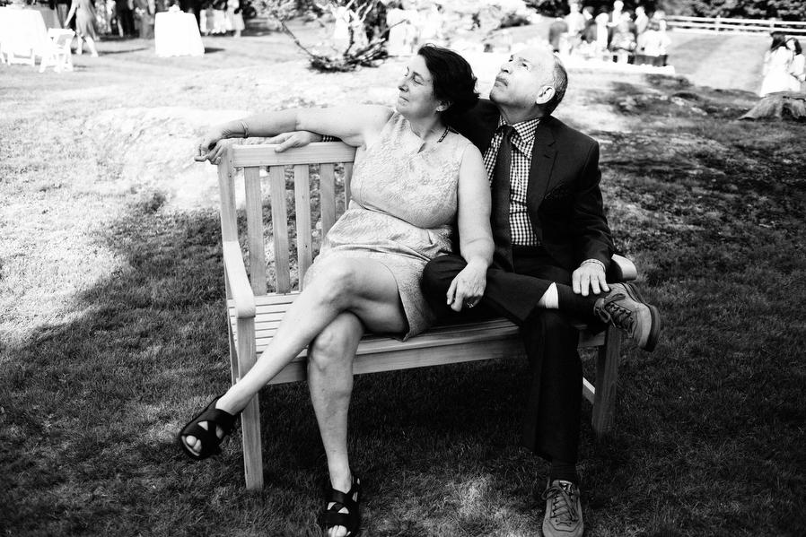 vermont-backyard-wedding-0014.jpg
