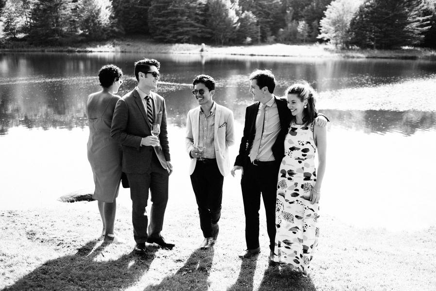 vermont-backyard-wedding-0017.jpg