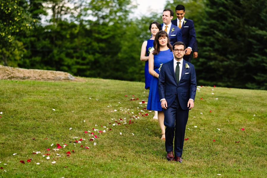vermont-backyard-wedding-0020.jpg