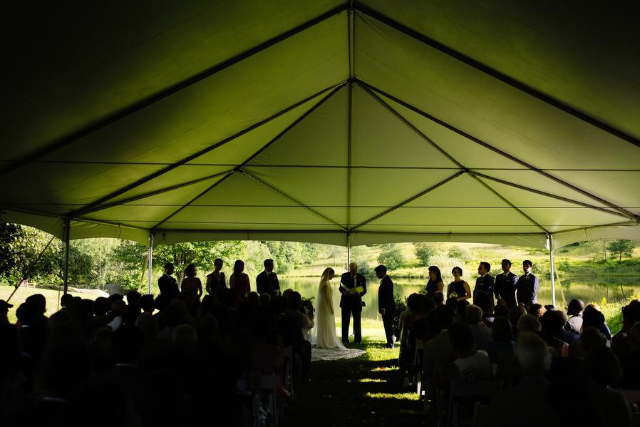 vermont-backyard-wedding-0021.jpg