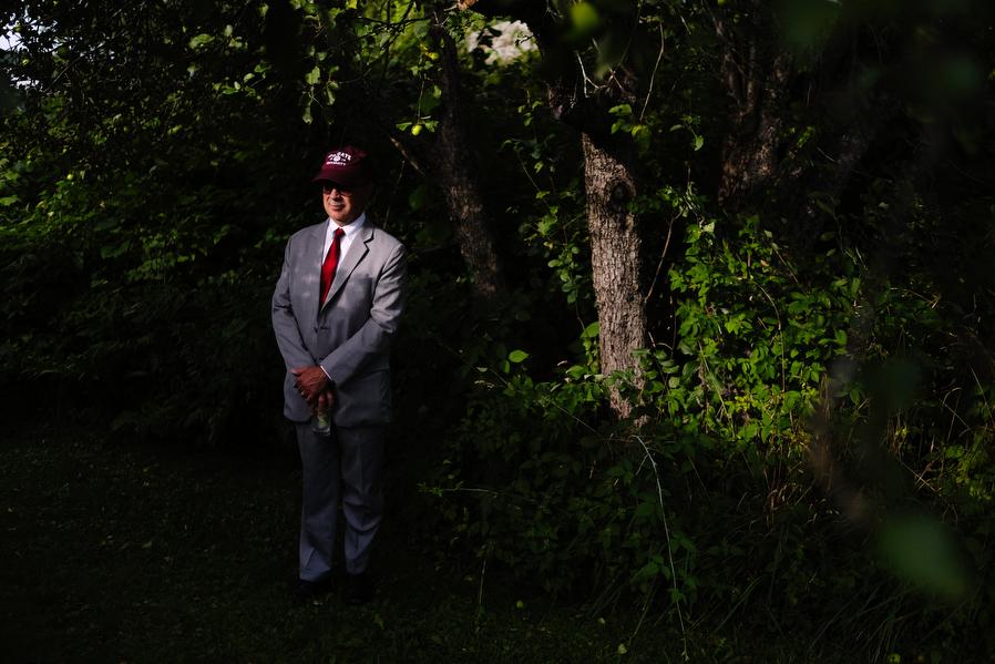 vermont-backyard-wedding-0022.jpg