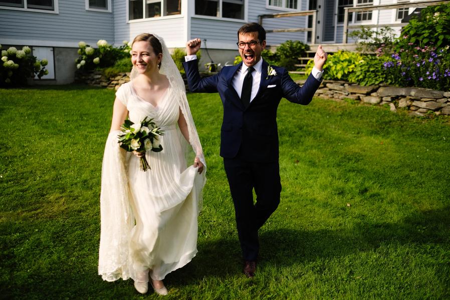 vermont-backyard-wedding-0024.jpg