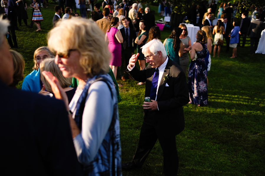 vermont-backyard-wedding-0025.jpg