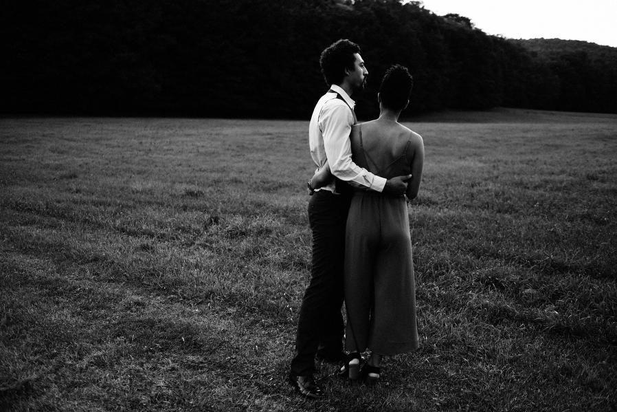 vermont-backyard-wedding-0032.jpg