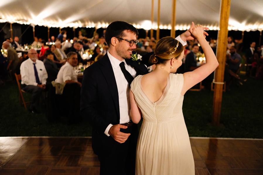 vermont-backyard-wedding-0033.jpg