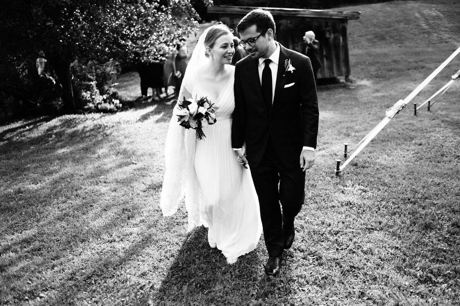 vermont-backyard-wedding-0043.jpg