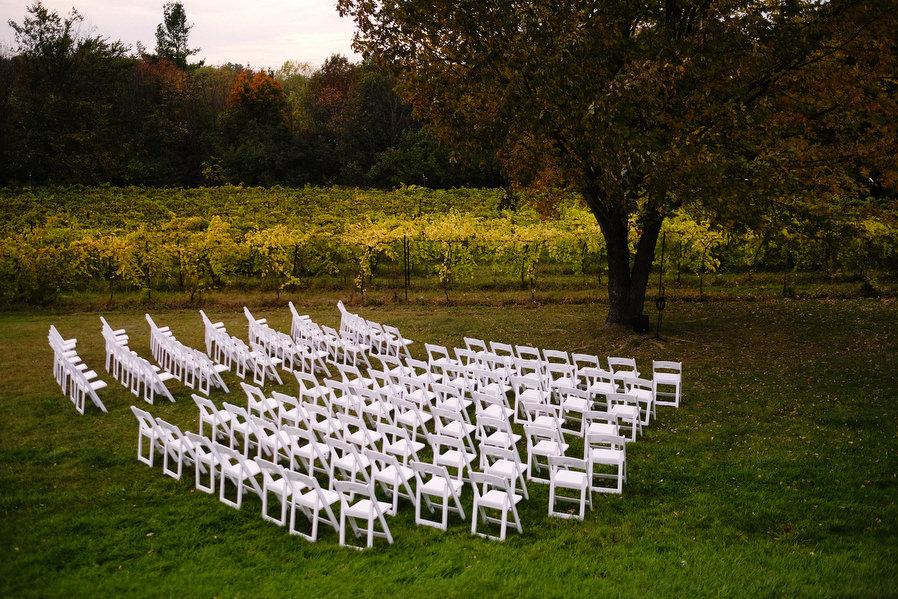 Shelburne-Vineyards-Vermont-Wedding-0006.jpg