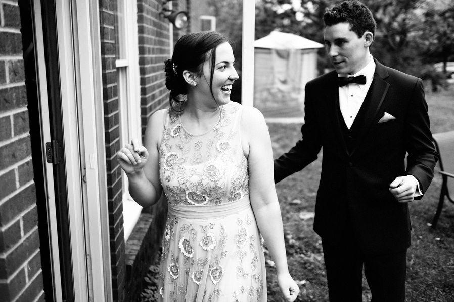Shelburne-Vineyards-Vermont-Wedding-0007.jpg