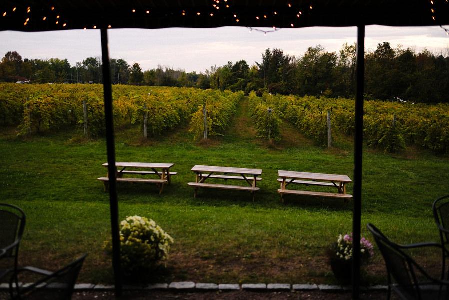 Shelburne-Vineyards-Vermont-Wedding-0009.jpg