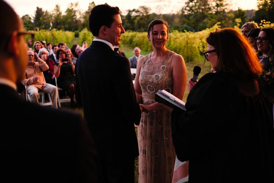 Shelburne-Vineyards-Vermont-Wedding-0014.jpg
