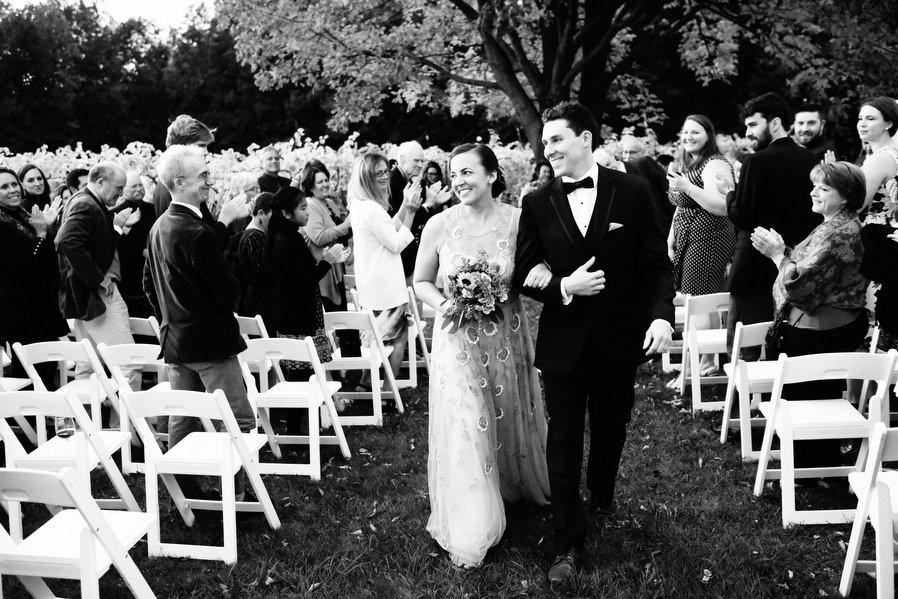 Shelburne-Vineyards-Vermont-Wedding-0015.jpg