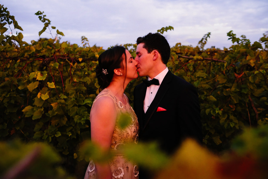 Shelburne-Vineyards-Vermont-Wedding-0016.jpg
