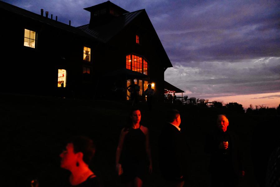 Shelburne-Vineyards-Vermont-Wedding-0020.jpg