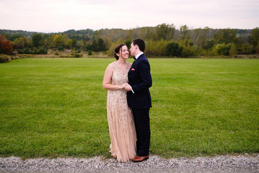 Shelburne-Vineyards-Vermont-Wedding-0043.jpg