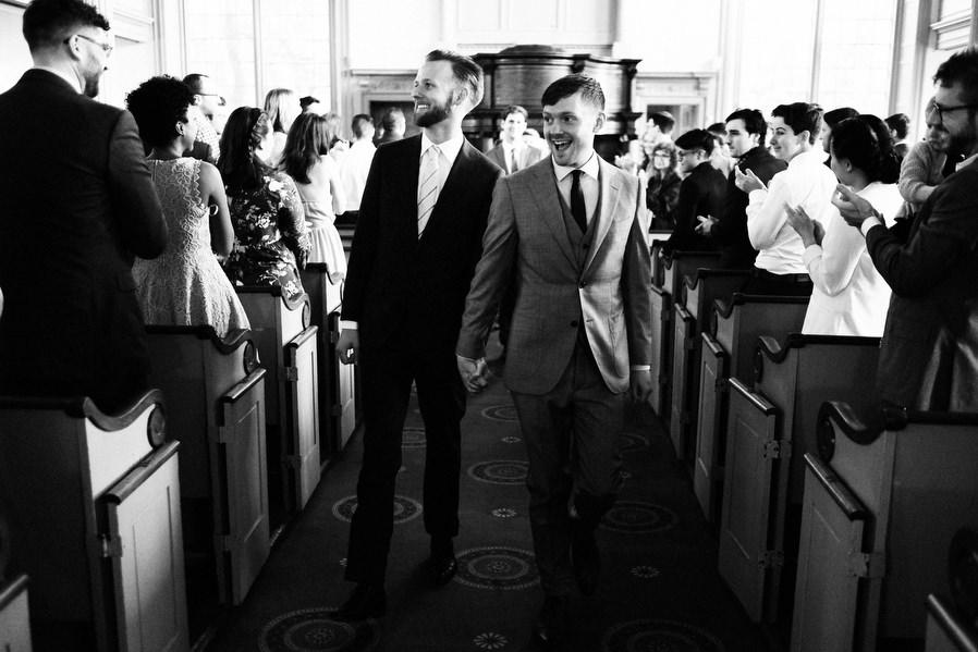 dorrance-providence-wedding-0017.jpg