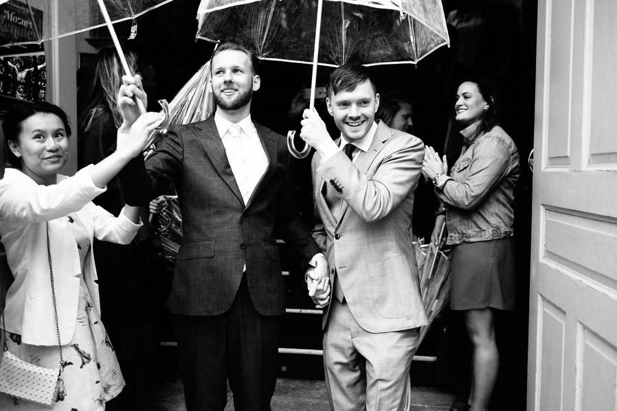 dorrance-providence-wedding-0020.jpg